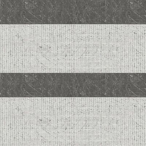 charcoal_stripe