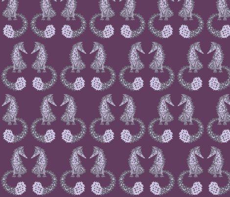 Rfoxy_purple_shop_preview