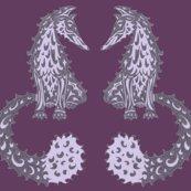 Rfoxy_purple_shop_thumb