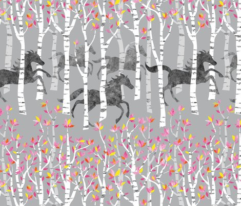 Rlarge_wallpaper_horses-01_shop_preview