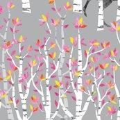 Rlarge_wallpaper_horses-01_shop_thumb