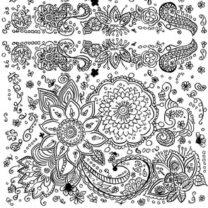 henna_flowers-ed