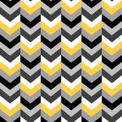 blackyellowgraychevron_arrows