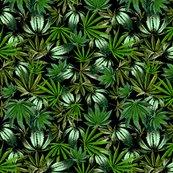 Rrrpaintedcannabisleaves4spf_shop_thumb