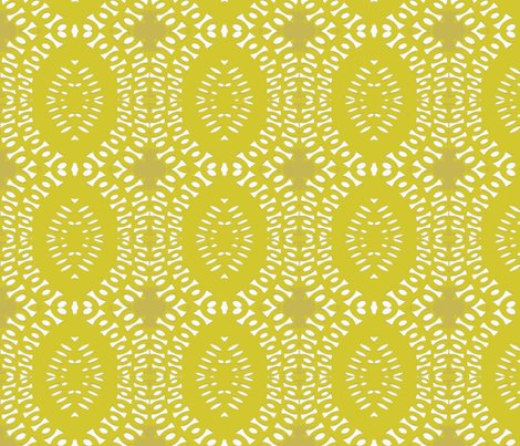 Sit_in_the_shade_yellow_shop_preview