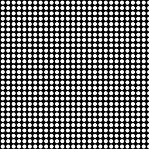 polka_dots_white_on_black