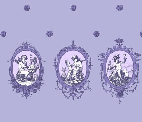 Cherubs_violet_print_shop_preview