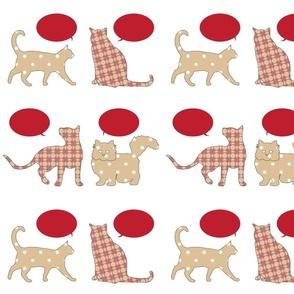 holiday_cats_SPEAK-01