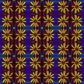 Sunroot tartan-ed-ed