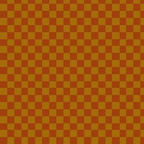 dark_orange_and_light_orange_checkers