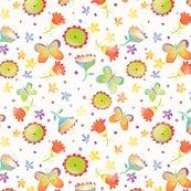 Lucindawei_watercolor_floralpat2b_shop_thumb