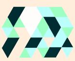 Rletterquilt_ed_thumb