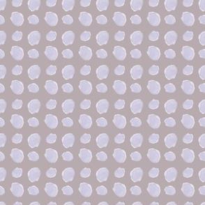 dots_gray