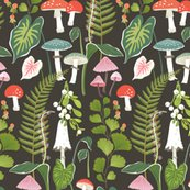 Rrbotanical_pattern_shop_thumb