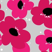 Bold-bloom-pinkgrey.ai_shop_thumb