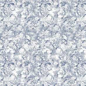 final-reapeat-flora-blue-new