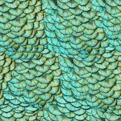 Rrpeacocks_have_fab_pads_up_and_down___pescoquette_designs___copyright_2014_shop_thumb