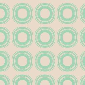 Circle2-ch