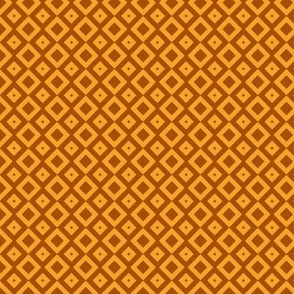 boxes orange-brown-small