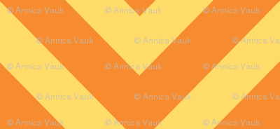 boxes orange-small