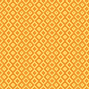 boxes orange-small