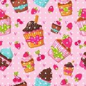 Rrrrcupcakes_color_pattern.eps_shop_thumb
