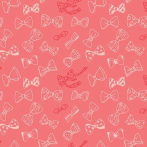 bow_ties_pink
