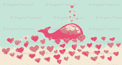 Rrrrwhale_ed_preview