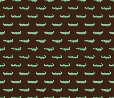 Rr2012_0601_1067_shop_preview