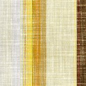Rstripe_linen_2014_2_shop_thumb