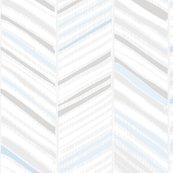Rfriztin_herringbonehues_pastel_blue.ai_shop_thumb