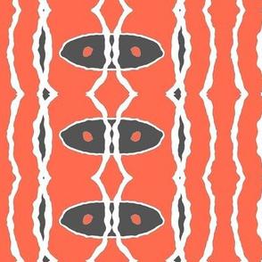 nautical_orangeburst