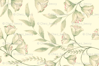 Rwild_hellebore_aw-tt_preview