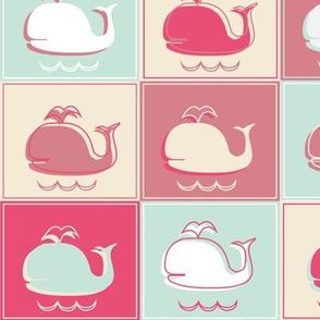 Whales_by_les_ephelides_design