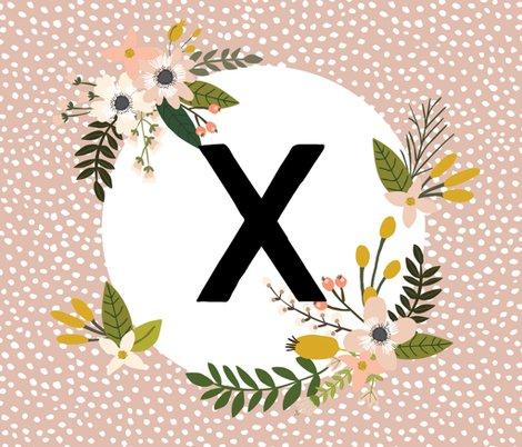 Rx-blanket_shop_preview