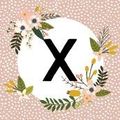 Rx-blanket_shop_thumb