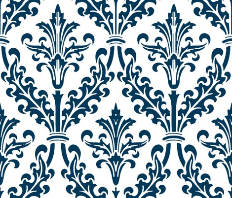 Divine_damask___white_and_navy____peacoquette_designs___copyright_2014_shop_preview