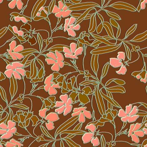 Rbw_yellow_flowers2bcccccdddefghhijkklllmmmno2w3deersttuvwe3vvv2deeeeee2_shop_preview