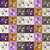 Rcircus_squares_-_winter_crocus_shop_thumb