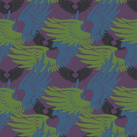 Rcamo_07_purplebluegreen2.ai_shop_preview
