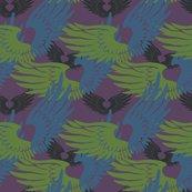 Rcamo_07_purplebluegreen2.ai_shop_thumb