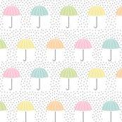 Umbrella2_shop_thumb