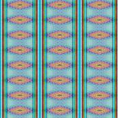 Navajo Suspenders