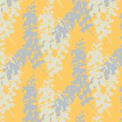 Arbia Yellow