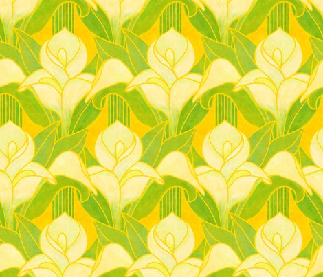 Rrlilly-wallpaper-elr_shop_preview