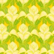 Rrlilly-wallpaper-elr_shop_thumb