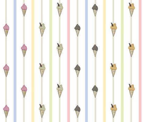 Icecream_stripe_shop_preview