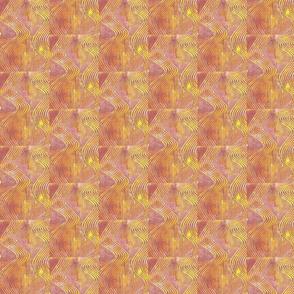 vibrant_movement_design