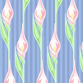 Lilyflow