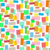 Rconfetti_tile-07_shop_thumb